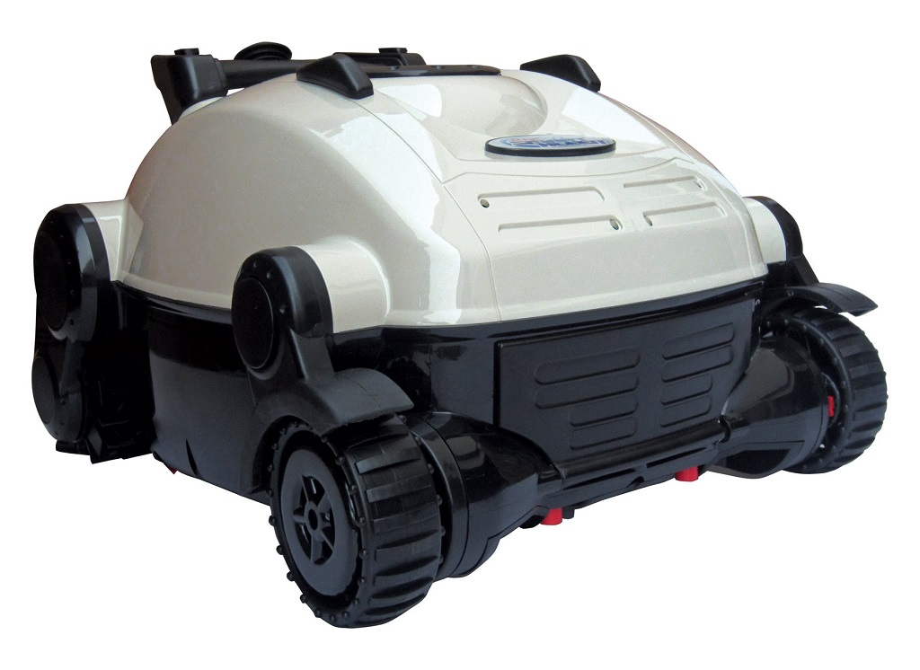 Best Robotic Cleaners